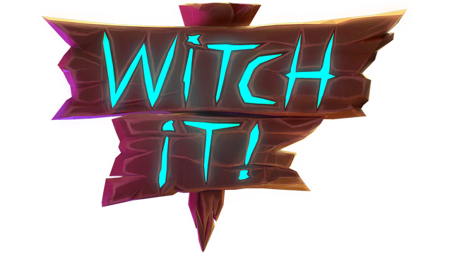 Witch It - Steam Backlog