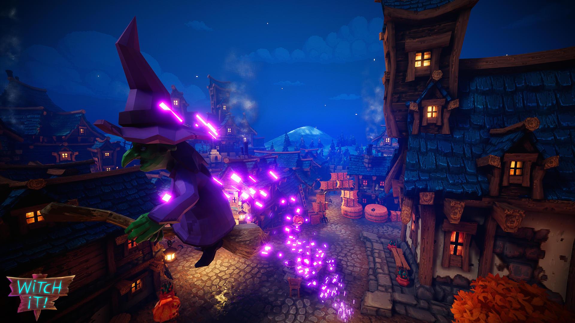 Карты ведьму играть бесплатно видеочат рулетка нижний новгород онлайн