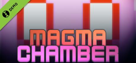 Magma Chamber Demo