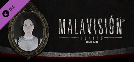 Malavision®: The Origin - Soundtrack