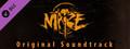 Maize Original Soundtrack Screenshot Gameplay