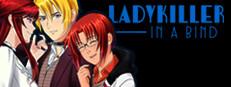 ladykiller in a bind apk free download