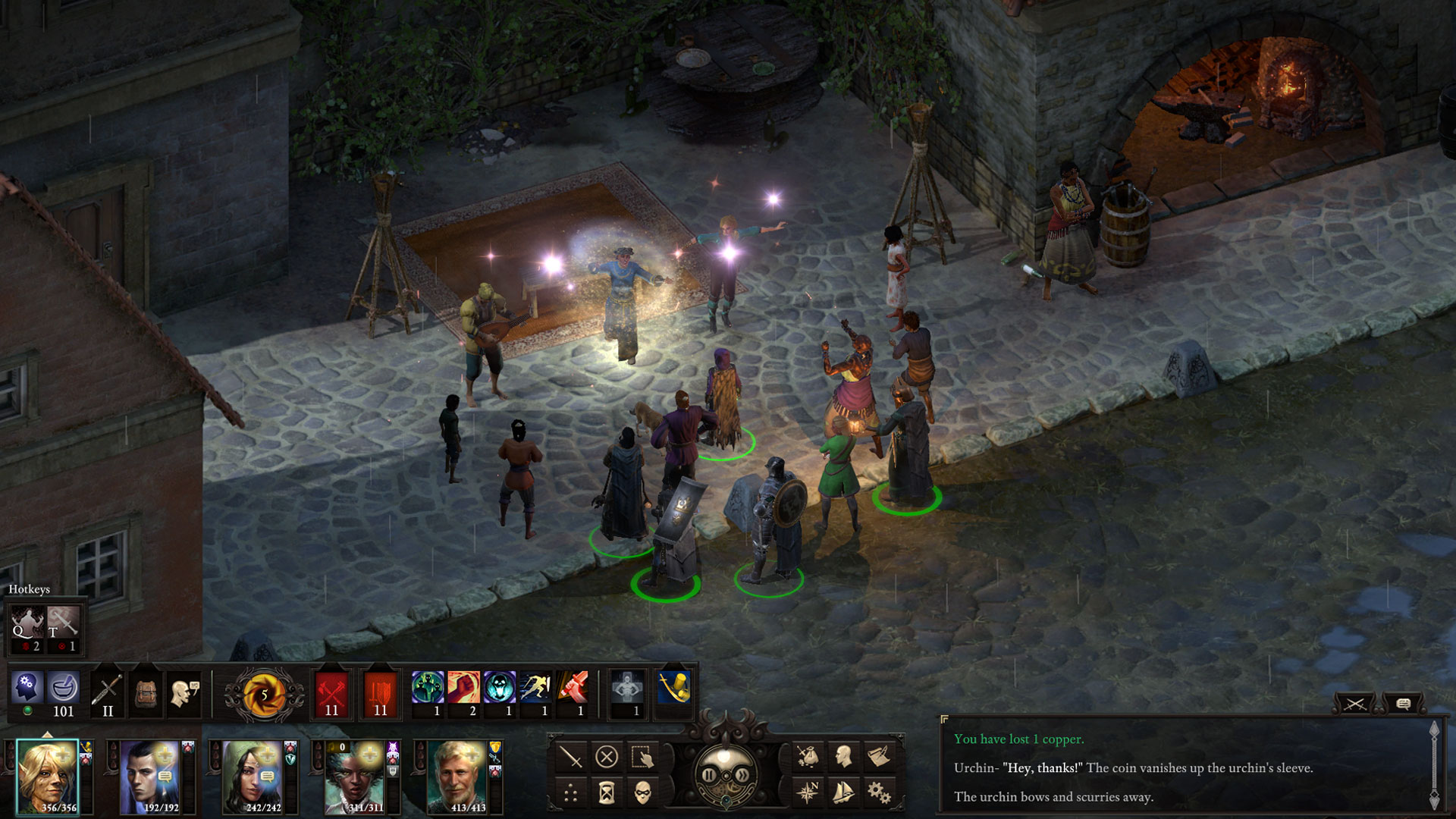 pillars of eternity download patch