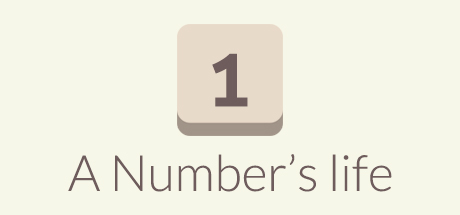 A Number's life
