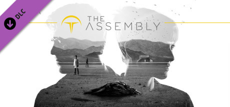 The Assembly - Wallpaper
