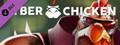 Cyber Chicken - Chicken Nuggets (Extra Content) Screenshot Gameplay