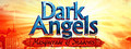 Dark Angels: Masquerade of Shadows Screenshot Gameplay