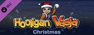 Hooligan Vasja - Christmas