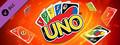 Uno - Rayman Theme Cards Screenshot Gameplay