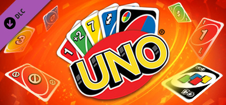 Uno - Just Dance Theme Cards