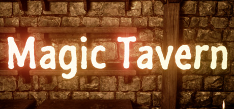 Teaser image for Magic Tavern