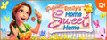 Delicious - Emily's Home Sweet Home Screenshot Gameplay