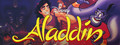 Disney's Aladdin Screenshot Gameplay