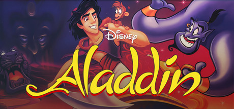 aladdin cartoon movie hd download