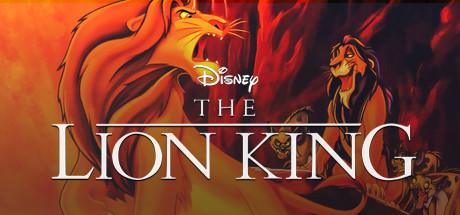 save 50 on disney s the lion king on steam