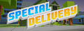 Special Delivery-game