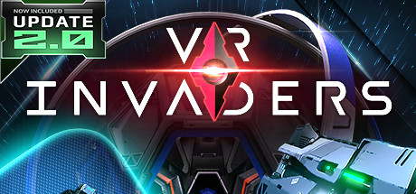 VR Invaders on Steam