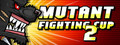 Mutant Fighting Cup 2 Screenshot Gameplay