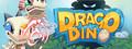 DragoDino Screenshot Gameplay