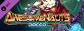 Rocco - Awesomenauts Character Screenshot Gameplay
