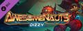 Dizzy - Awesomenauts Character Screenshot Gameplay