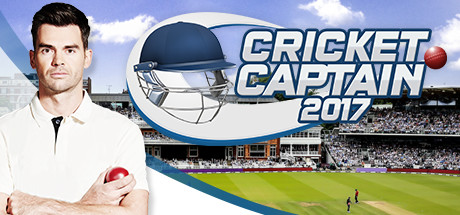 Cricket Captain 2017 on Steam