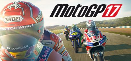 MotoGP 17 PS4-BlaZe Exploit 4.05