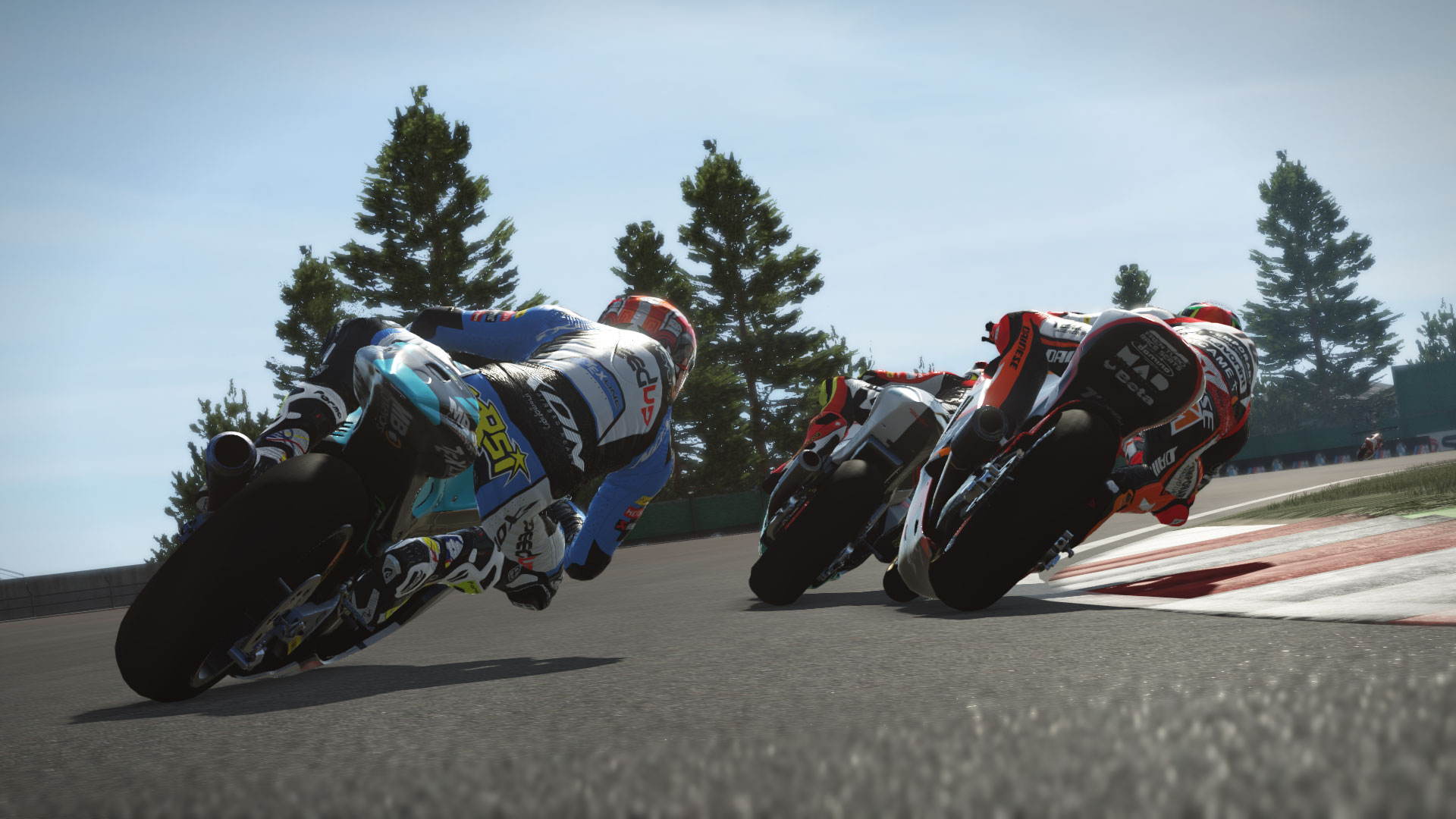 free download motogp 2017 cracked by codex include all dlc and latest update copiapop diskokosmiko