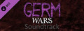 Germ Wars Soundtrack Screenshot Gameplay