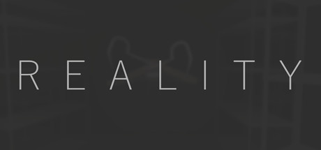 REALITY on Steam