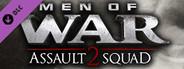 Men of War: Assault Squad 2 - Full