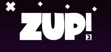 Zup! 2 Steam Game
