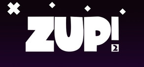Zup! 2 cover art