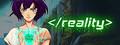 </reality> Screenshot Gameplay