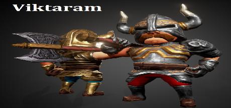 Viktaram