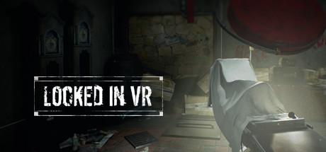 Locked In VR