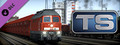 Train Simulator: Mighty Seddin Freight Route Add-On Screenshot Gameplay