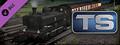 Train Simulator: Malmesbury Branch Route Add-On