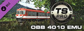 Train Simulator: ÖBB 4010 EMU Add-On Screenshot Gameplay