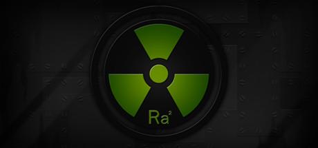 Teaser image for Radium 2 | Ra²