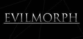 EvilMorph cover art