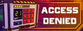 Access Denied Screenshot Gameplay