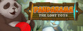 Pandarama: The Lost Toys Screenshot Gameplay