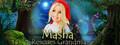 Masha Rescues Grandma Screenshot Gameplay