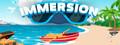Immersion Screenshot Gameplay