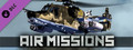 Air Missions: HOKUM