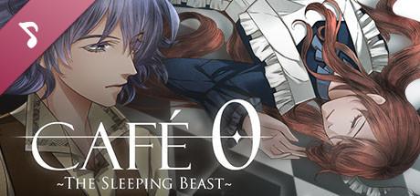 CAFE 0 ~The Sleeping Beast~ - Original Soundtrack