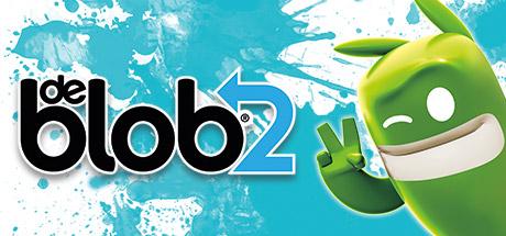 De blob 2 online games samsung behold 2 games download