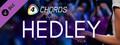 FourChords Guitar Karaoke - Hedley