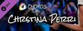 FourChords Guitar Karaoke - Christina Perri